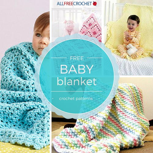 Free-Baby-Blanket-Crochet-Patterns-1_Large500_ID-1280955