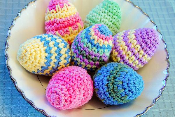 Easter-Egg-Crochet-Pattern-2