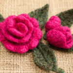 Felted-Leaves-Rosebuds_ArticleImage-CategoryPage_ID-821658