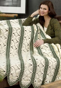 Fast-Irish-Panels-Throw_Medium_ID-736291