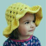 14 Sun-Kissed Crochet Patterns