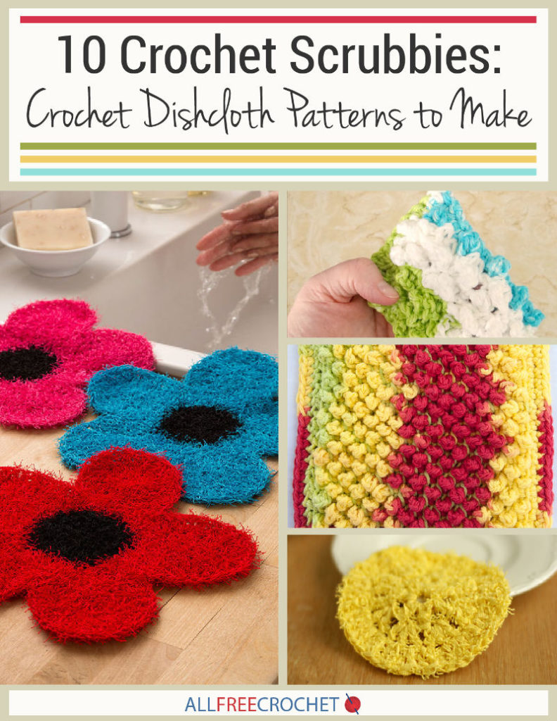 crochet-scrubbies-ebook-cover-02