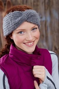 How To Knit A Headband 13 Free Patterns Stitch And Unwind