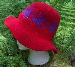 c5cb2367877 Knitting Loom Love  15 Free Patterns - Stitch and Unwind