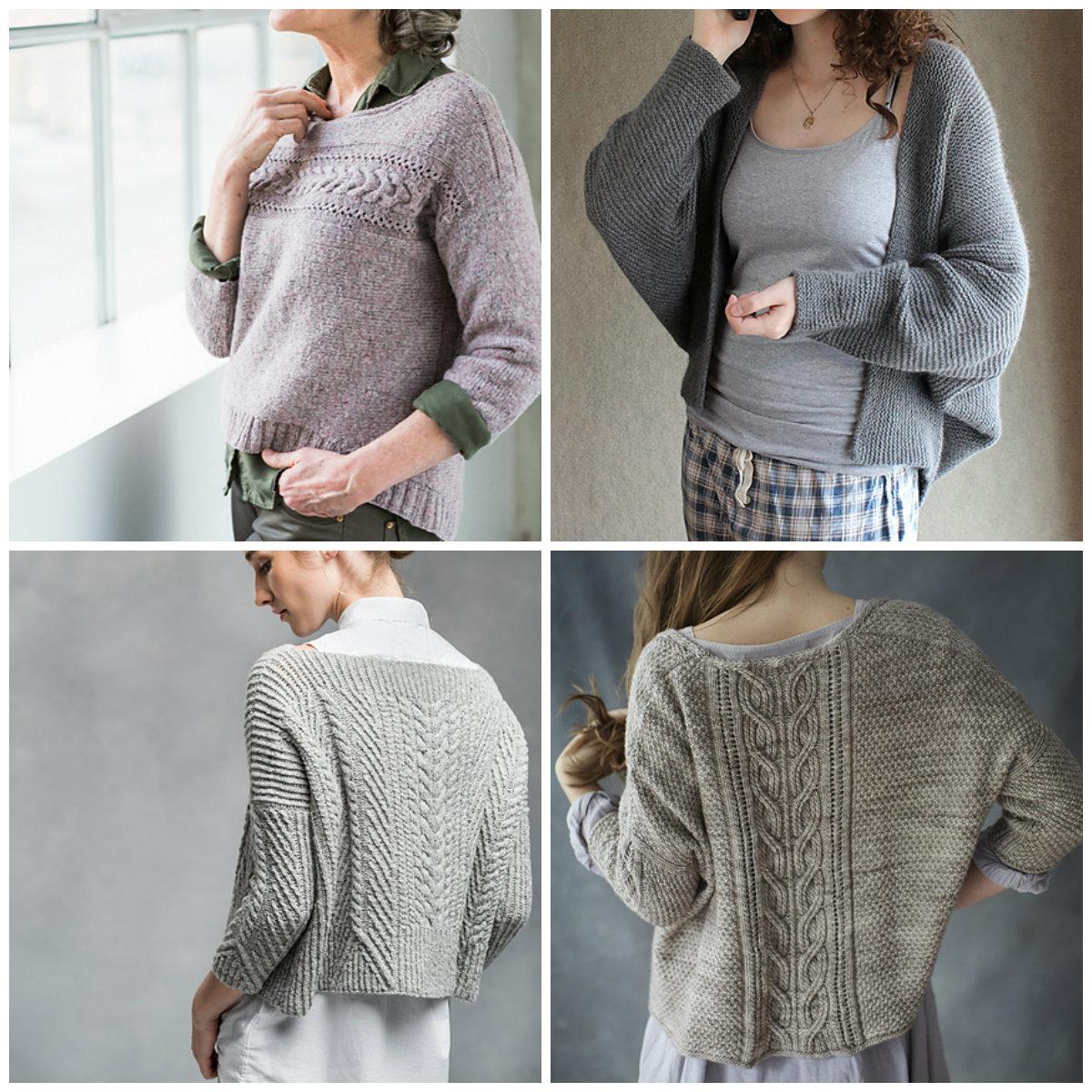 c1893149c064 Let s Talk about Construction  Sweaters (Part 2) - Stitch and Unwind